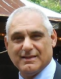 Master George Masone is appointed as the vice-president and vice-director of the Ranking and Certification Committee of the WFMAF