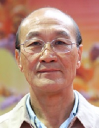 Grandmaster Mei Huizhi is appointed as the vice-director of the Ranking and Certification Committee of the WFMAF