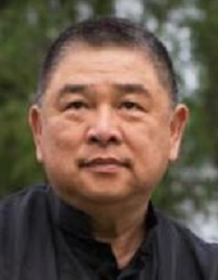 Grandmaster Sam Chin is appointed as the vice-director of the Technical Committee of the WFMAF