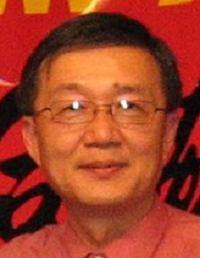Master John Lee is appointed as the vice-director of the Ranking and Certification Committee of the WFMAF