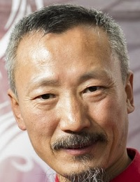 Master Rengang Wang is appointed as the director of the Competition Committee of the WFMAF