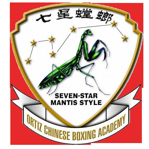 Ortiz's Kung Fu Academy