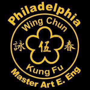 Philadelphia Wing Chun