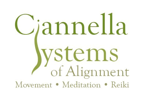 Kate Ciannella System