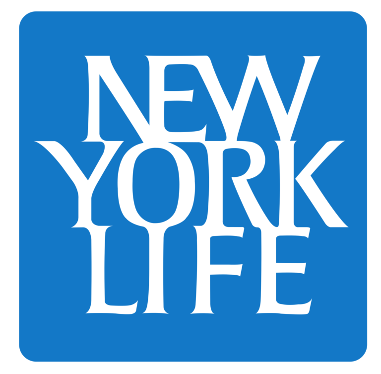 We Proudly Announce One of Our Sponsors – New York Life