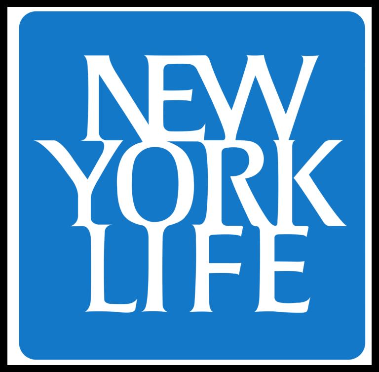 感谢武术公开赛赞助商 – 纽约人寿