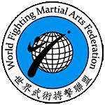 WFMAF Logo